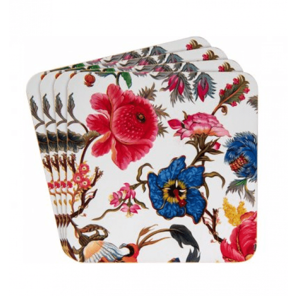 William Morris Anthina Coaster