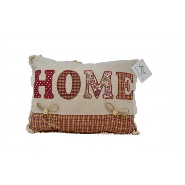 Tartan Cushions - Home